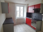 Sonvilier, grand appartement de 5.5 pces au 1er étage