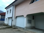 Moutier, belle maison locative